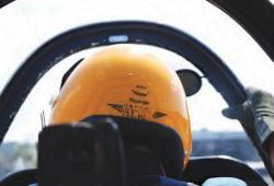 Ripper Helmet