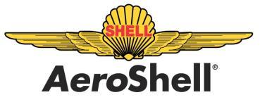 Aeroshell.jpg