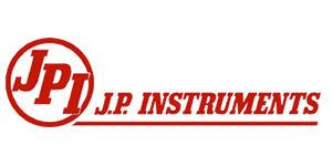 JPI.jpg