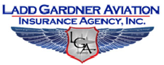 Ladd Gardener Logo.jpg