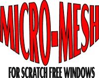 Micro Mesh Logo.jpg