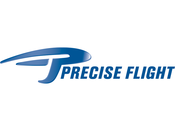 precise-flight-logo_!175x100.png