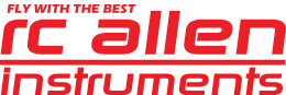 RC Allen logo.jpg